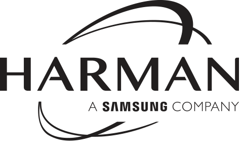 Harman Luxury Audio News