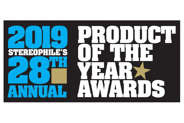 Stereophile Product of the Year Awards