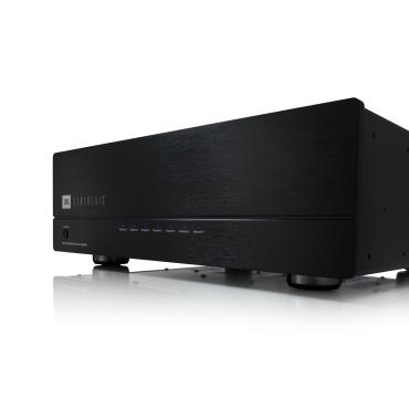 JBL Synthesis SDA-7200