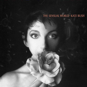 Kate Bush This is Woman's Work