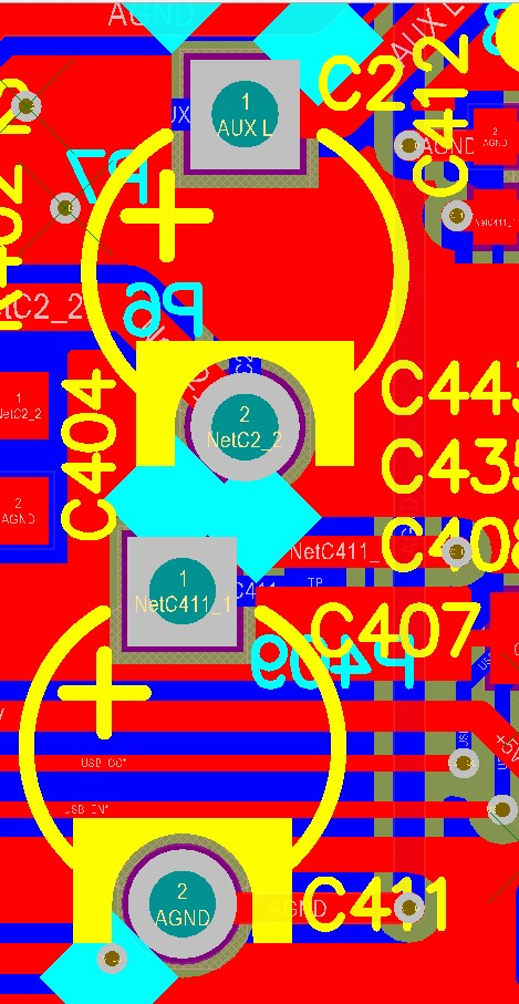 PCB Layout Figure 2