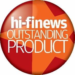 HiFi News graphic