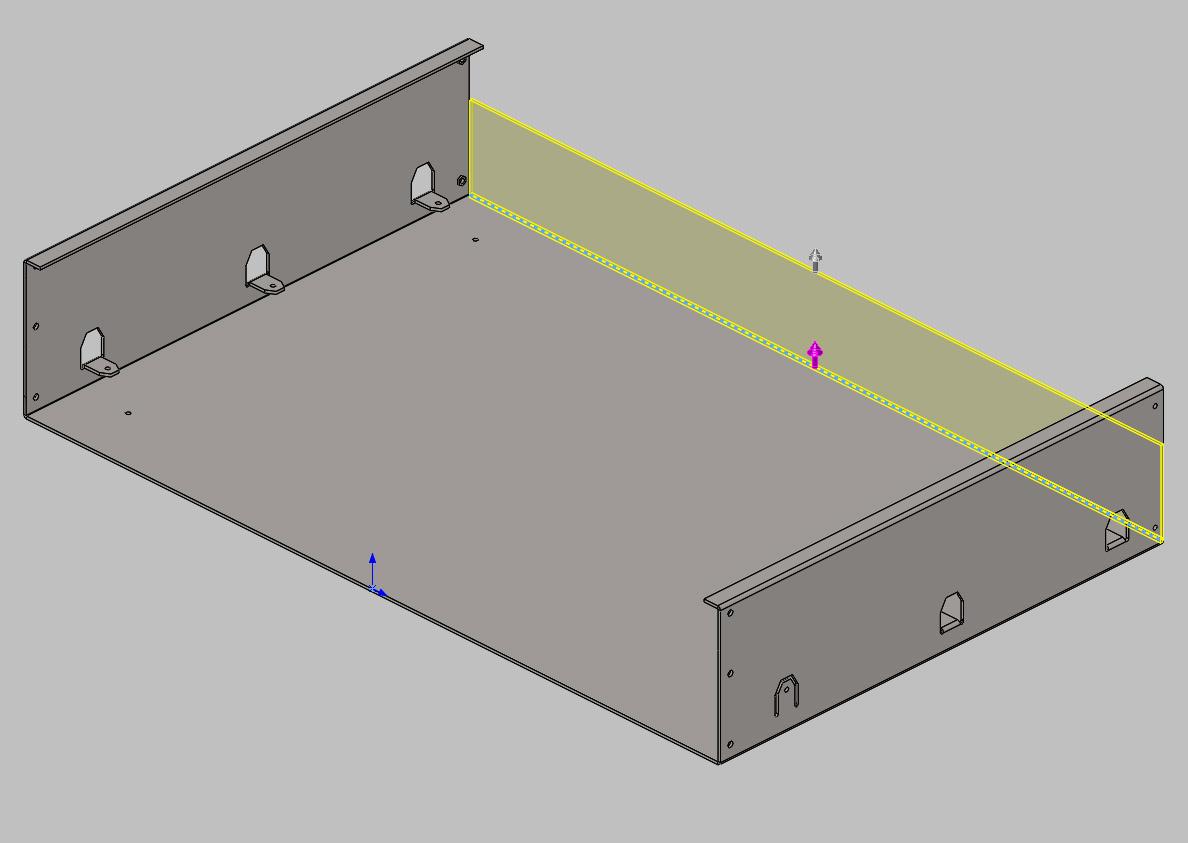 SolidWorks Fig. 10