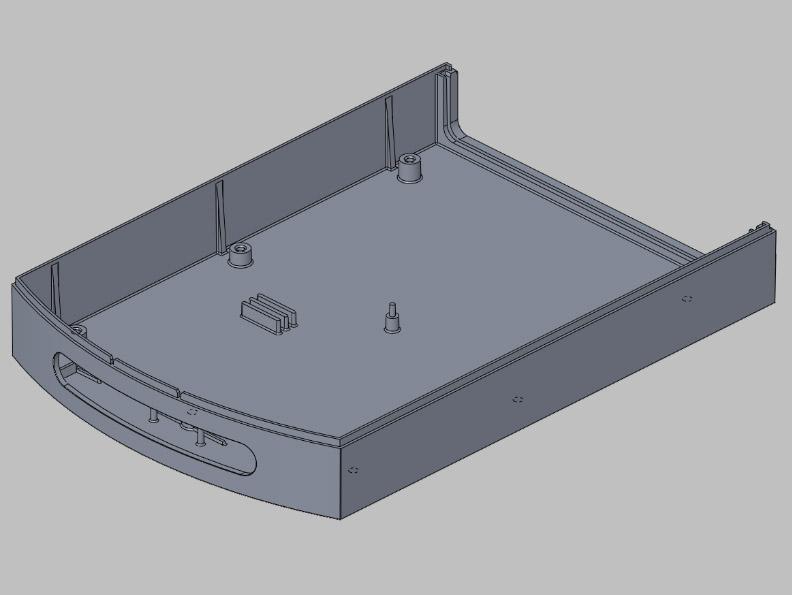 SolidWorks Fig. 6