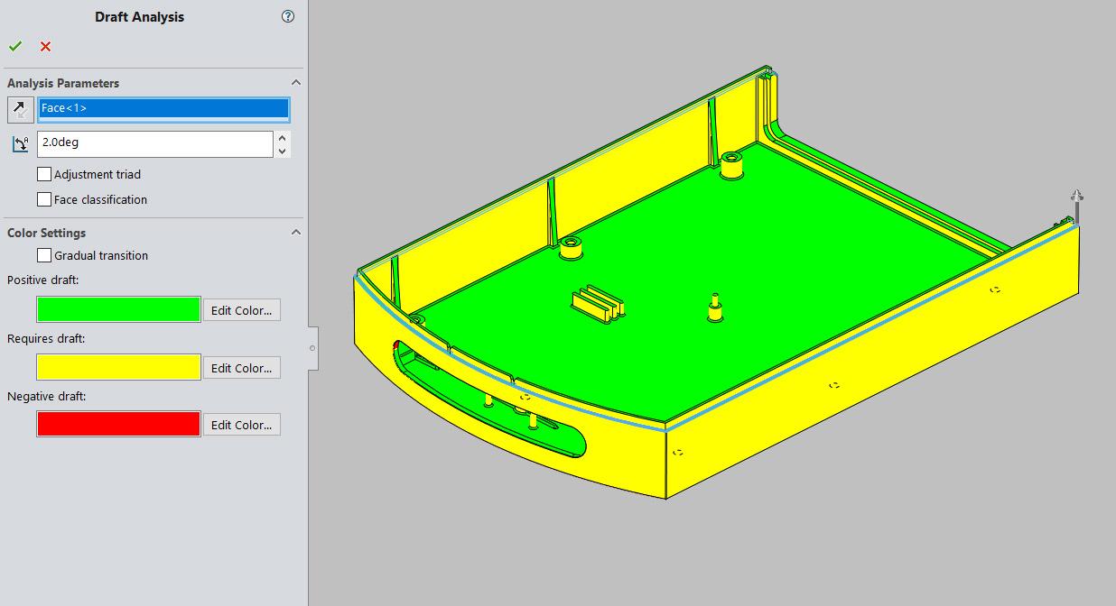 SolidWorks Fig. 8