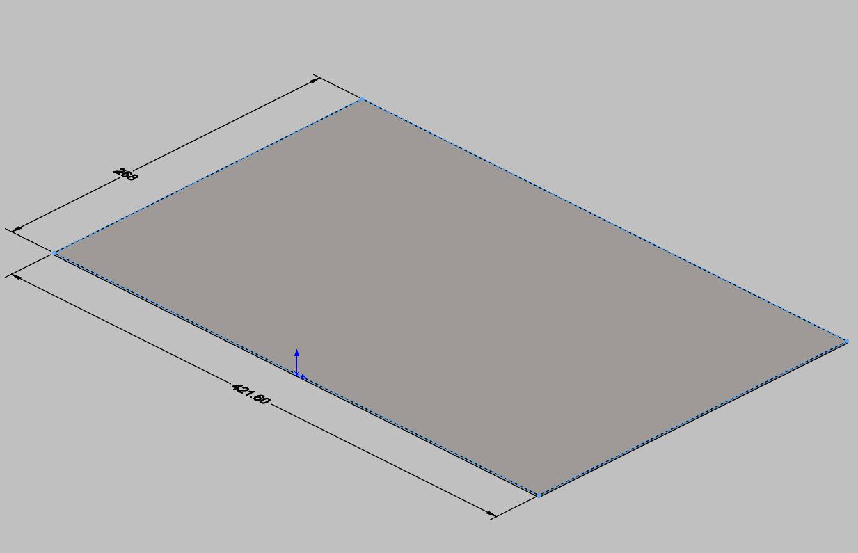 SolidWorks Fig. 9