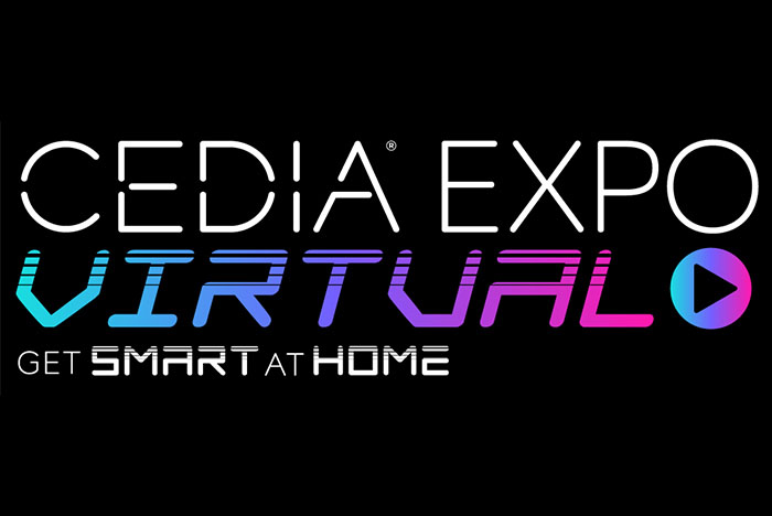 CEDOA Expo Virtual