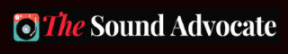 The Sound Advocate logo