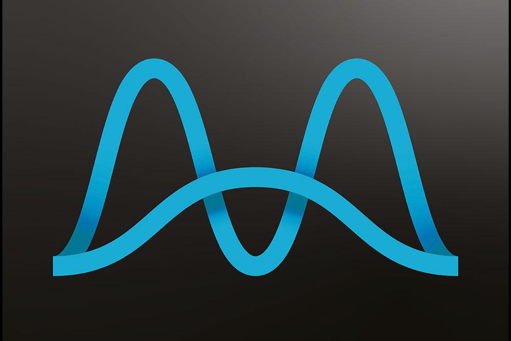 MusicLife app new logo