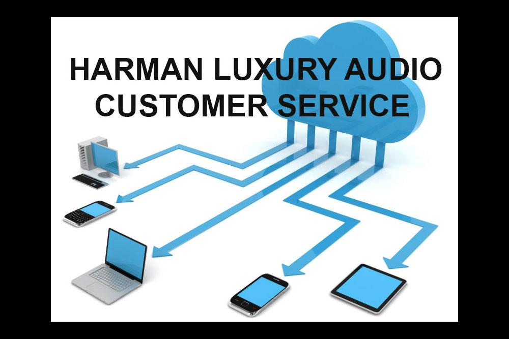 Customer Service in the cloud