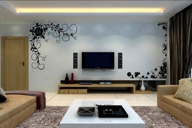 JBL Studio 6 Architectural